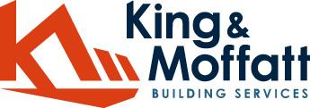 King & Moffatt