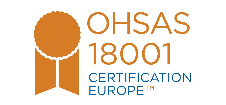 logo_OHSAS18001