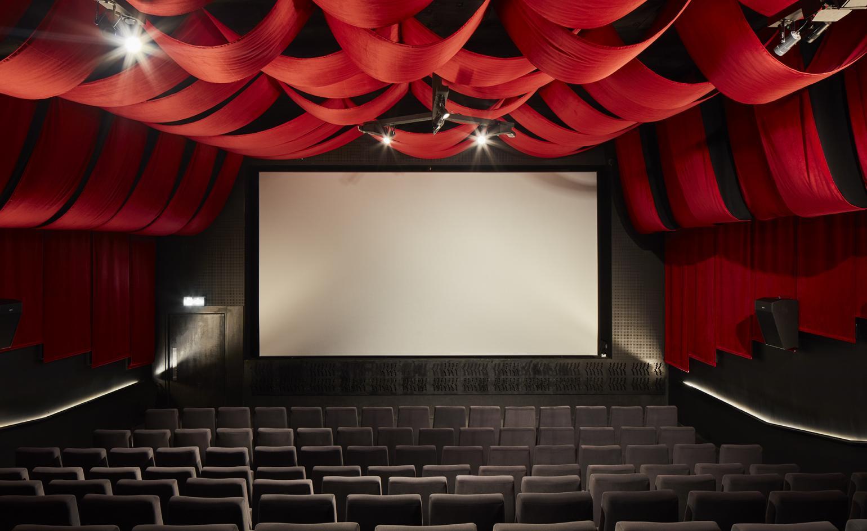 Picture P 225 L 225 S Cinema Galway King Moffatt