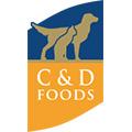 C & D Foods